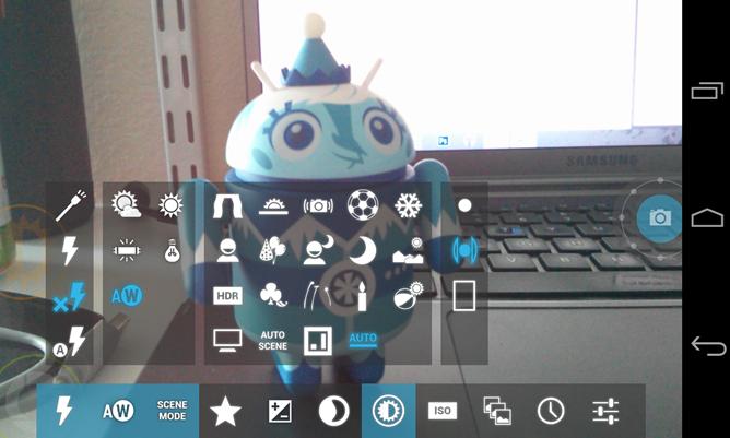 Bouře v nové společnosti Cyanogen Inc.
