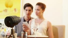 Sony QX100 a QX10 – foto příslušenství pro smartphony má svou cenu