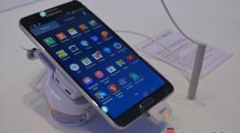 Samsung Galaxy Note 3 – známe cenu [aktualizováno]