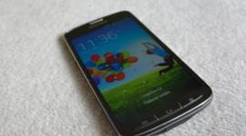 Samsung Galaxy S 4 Active – rychlý, hezký a voděodolný [recenze]