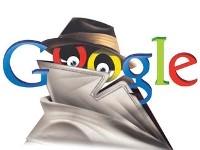 Nedovolte Googlu, aby získal vaše heslo k Wi-Fi síti