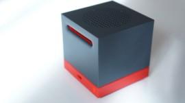 HTC BoomBass: Reproduktory s ještě lepším zvukem