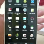 HTC-One-Max-005