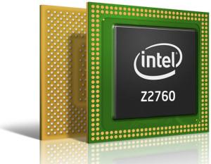 Intel-Atom-Z2760-i