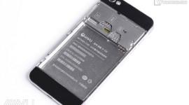 JiaYu G5 s kovovým tělem jako iPhone 5