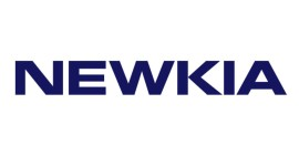 Bývalí manažeři Nokie založí novou společnost Newkia