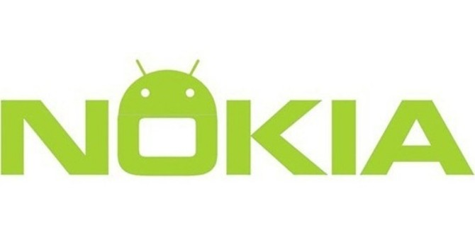 Nokia Mountain View: První neúspěšný pokus s Androidem