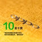 Oppo-N1-Counter-10