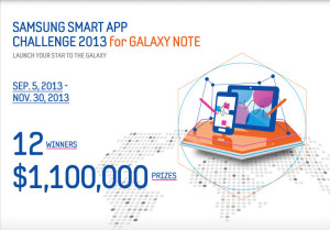 Samsung_Smart_App_Challenge_2013