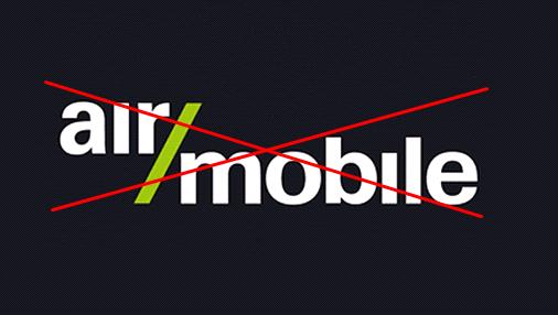 4. mobilní operátor zřejmě nebude – PPF odstupuje z aukce