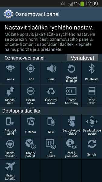 Screenshot_2013-08-29-12-09-17