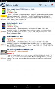 Screenshot_2013-09-11-21-08-49