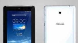 Asus FonePad 7 HD – tablet pro volání