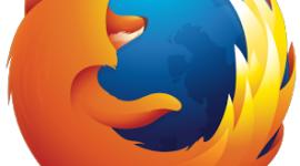 Firefox pro Android obsahuje závažnou bezpečnostní chybu [video]