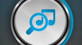 Dotekománie doporučuje #8 – Poznej neznámou píseň