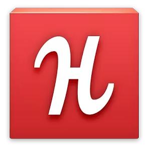 Oficiální aplikace Humble Bundle pro Android