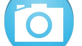 Fotoaplikace Focal je nyní v Obchodě Play