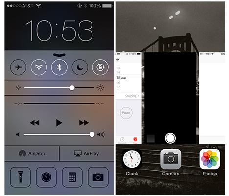 Apple vydal aktualizaci iOS 7.0.2 – oprava bezpečnostní chyby [aktualizováno, video]