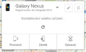 Screenshot_303