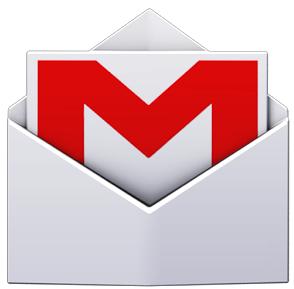 Gmail pro Android získává aktualizaci [apk]