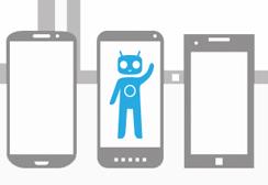 Cyanogen hledá betatestery pro připravovaný instalátor