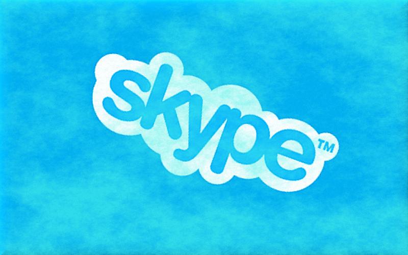Microsoft ukončil podporu Skype pro Windows Phone 7