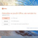 Snímek obrazovky (1)