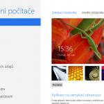 Snímek obrazovky (65)