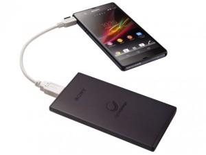 Sony CP-F5