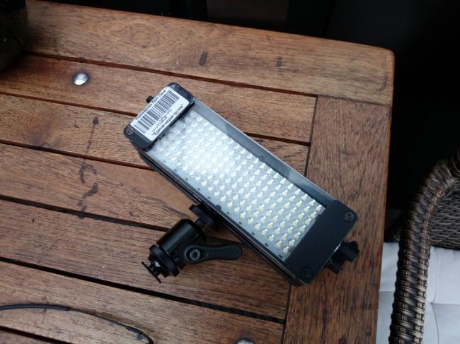 Sony-Xperia-Z1-photo-samples (1)