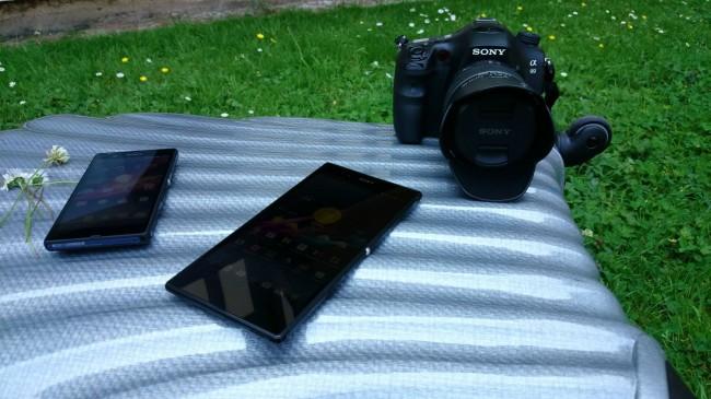 Sony-Xperia-Z1-photo-samples (11)