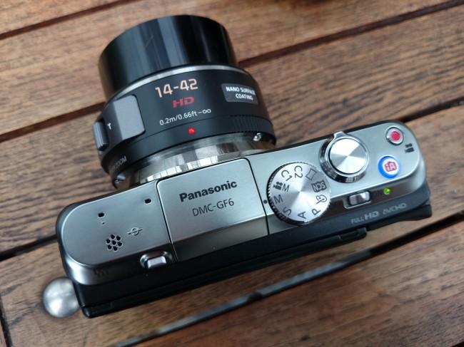 Sony-Xperia-Z1-photo-samples (4)