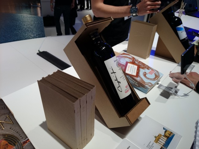 Sony-Xperia-Z1-photo-samples (5)