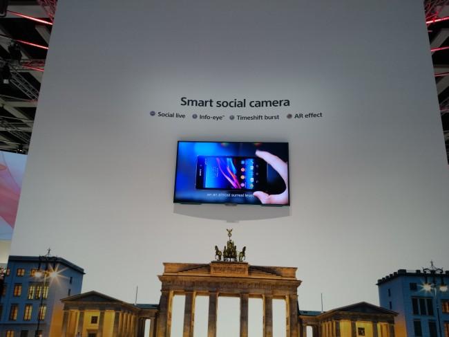 Sony-Xperia-Z1-photo-samples (6)