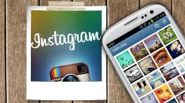 Instagram přichází s dvoufázovým ověřováním