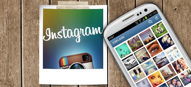Instagram bude obsahovat reklamu