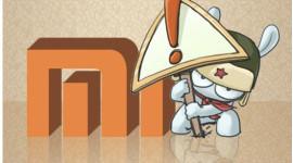 Xiaomi MI4 možná s vlastním linuxovým MiOS