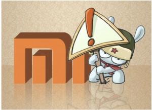 Xiaomi-MiOS