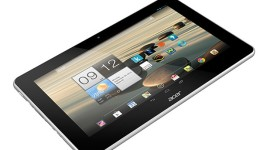 Tablet Acer 10,1″ Iconia A3 s cenou od 249 €