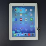 apple-ipad-5-095