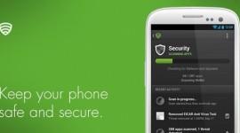Samsung plánuje instalovat do svých zařízení s Androidem antivirový software