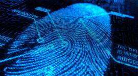 Samsung nebude kopírovat Touch ID od Apple – zatím