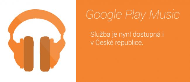 googleplay-music