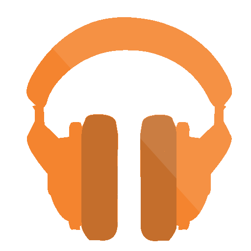 Google Music Rádio bez internetu [návod]