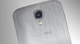 Galaxy F série – nejvybavenější modely od Samsungu?