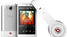 Rozvod – HTC a Beats Electronics