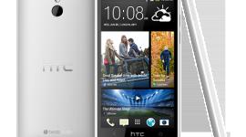HTC má problémy s dodavateli – čistá ztráta ve výhledu?