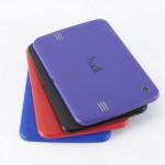 hudl_colours_1