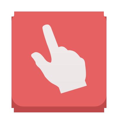 Představujeme plugin Dotekománie pro Chrome a Operu