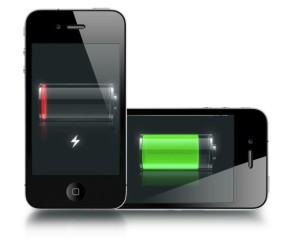 improve-iphone-4-battery-life